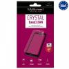 Nokia 7 Plus, Kijelzővédő fólia (az íves részre NEM hajlik rá!), MyScreen Protector, Clear Prémium