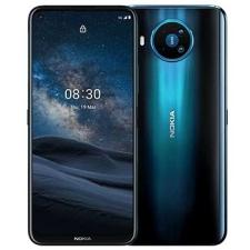Nokia 8.3 5G 128GB mobiltelefon