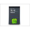 Nokia BL-4J gyári akkumulátor Li-Ion 1200mAh (C6-00, Lumia 620)