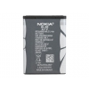 Nokia BL-5B gyári akkumulátor Li-Ion 890mAh (3220,5200)
