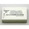 Nokia BLD-3 utángyártott akkumulátor