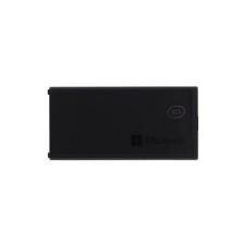 Nokia BV-T4B gyári akkumulátor (3000mAh, Li-ion, Lumia 640XL)* mobiltelefon akkumulátor