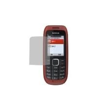 Nokia C1 kijelző védőfólia* mobiltelefon előlap