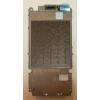 Nokia C3-01 lcd keret*