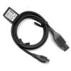 Nokia CA-101 gyári USB adatkábel 6350 6555 6790