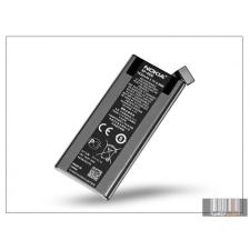 Nokia Lumia 900 gyári akkumulátor - Li-Polymer 1830 mAh - BP-6EW (csomagolás nélküli) mobiltelefon akkumulátor
