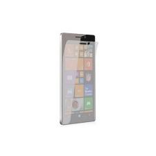 Nokia Lumia 930 kijelző védőfólia* mobiltelefon előlap