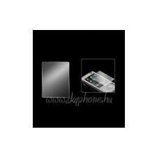 Nokia N95 kijelző védőfólia* mobiltelefon előlap