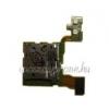 Nokia N97 mini memóriakártya olvasós átvezetőfólia*