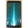 Nokia Nokia Lumia 625 előlap fekete*