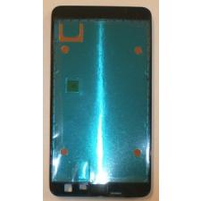 Nokia Nokia Lumia 625 előlap fekete* mobiltelefon, tablet alkatrész