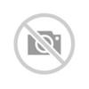 Nokian gumiabroncs Nokian WEATHERPROOF C 235/65 R16 121/119R négyévszakos kisteher gumiabroncs