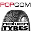 Nokian Weatherproof 225/45 R18 95V