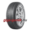 Nokian Wetproof ( 215/55 R17 94V )