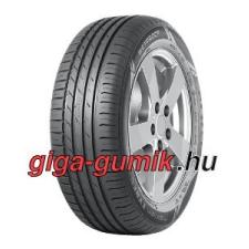 Nokian Wetproof ( 215/55 R17 94V ) nyári gumiabroncs