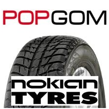 Nokian WR SUV 3 ( 245/60 R18 105H ) téli gumiabroncs