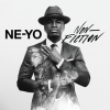 - NON-FICTION - NE-YO  - CD -