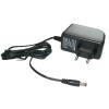 Noname Kamera tápegység (7910C) 12VDC 2A