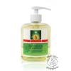 Noname Medinatural Folyékony szappan 250 ml • minden bőrtípusra
