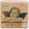 Noname Nesti Dante natúrszappan - Amorino Rose Bouquet 150g