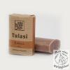 Noname Tulasi Kókusz ovális szappan