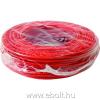 Noname Tűzjelző kábel 2x1,5 (AF150), 100m