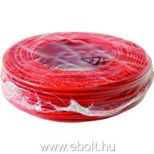 Noname Tűzjelző kábel 2x1,5 (AF150), 100m biztonságtechnikai eszköz