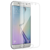 none Képernyővédő Fólia Tempered Glass Samsung Galaxy S7 edge