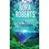 Nora Roberts : Az Üvegsziget - Az Őrzők-trilógia 3.
