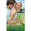 Nora Roberts : Győztes játszma - Pengeélen
