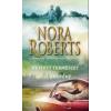Nora Roberts Rejtett természet / Villanófény
