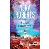 Nora Roberts ROBERTS, NORA - A SORS CSILLAGAI