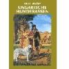 Nóra Ungarische Hunderassen - Buzády Tibor