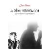 Noran Libro Kiadó Jan Nemec: A fény története - Egy fotográfus életregénye