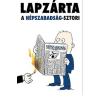 Noran Libro Kiadó Lapzárta