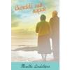 Noran Libro Kiadó Merethe Lindstrom: Csenddé vált napok