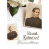 Noran Libro Mikszáth Kálmánné visszaemlékezései