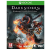 Nordic Games Darksiders Warmastered Edition Xbox One