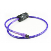 NORDOST Purple Flare FIG-8 (1 m)