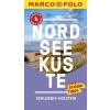 Nordseeküste Schleswig-Holstein - Marco Polo Reiseführer