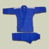 Noris Judo ruha, Noris, edzőruha /Entrainement/ 450g, kék