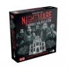 Noris társasjátékok Noris Nightmare horror kalandjáték