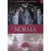 Norma (CD melléklettel)