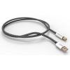 Norstone Jura USB150 A-B (1.5 m)
