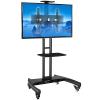Northbayou AVA-1500 TV állvány