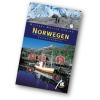 Norwegen Reisebücher - MM 3298