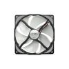 Nosieblocker Noiseblocker nb-eloop itr-b12-2 120mm ventilátor