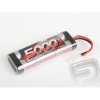 Nosram Team pack 5000mAh 7.2V NiMH StickPack