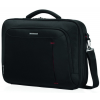 Notebook Táska Samsonite Guardit Office 16col fekete