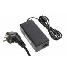 Notebook töltő Sony 10.5V, 1.9A, 4.8 x 1.7mm sony notebook hálózati töltő